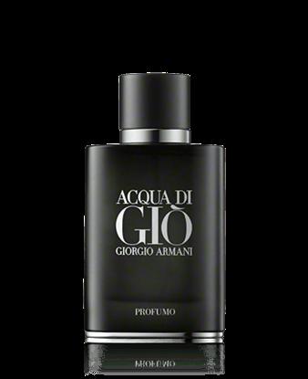 Picture of Armani Acqua Di Gio Profumo for Men EDP 2.5 oz 75 ml
