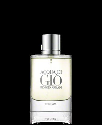 Picture of Armani Acqua Di Gio Essenza EDP 1.3oz 40ml (M)