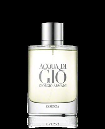 Picture of Armani Acqua Di Gio Essenza for men EDP 2.5 oz 75 ml