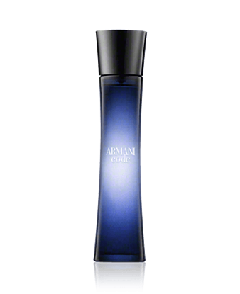 Picture of Armani Code EDP 1.7oz 50ml (W)