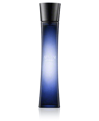 Picture of Armani Code for Women EDP 2.5 oz 75 ml