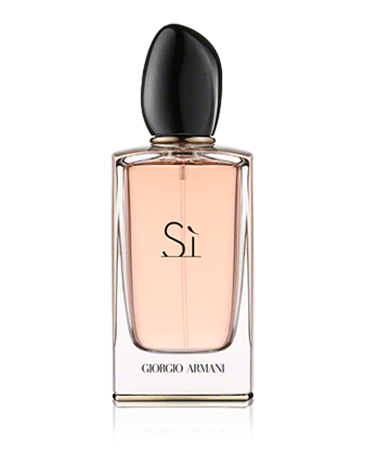 Picture of Armani Si EDP 1.7oz 50ml (W)