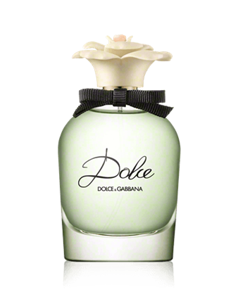 Picture of Dolce & Gabbana Dolce for Women EDP 2.5 oz 75 ml