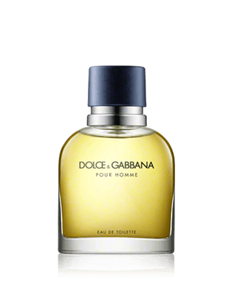 Picture of Dolce & Gabbana Pour Homme EDT 2.5oz 75ml (M)