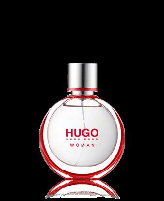 Picture of Boss Hugo Women Red EDP 1.0 30ml