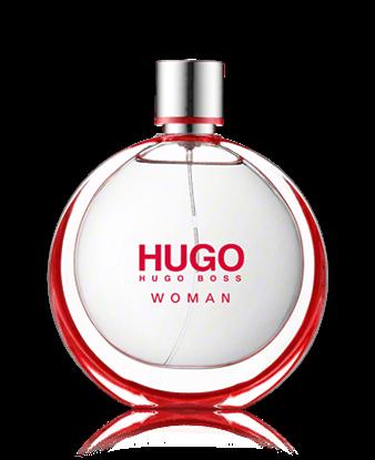 Picture of Boss Hugo Woman EDP 3.0oz 90ml
