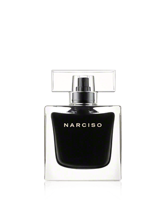 Picture of Narciso by Narciso Rodriguez EDT 1.6oz 50ml (W)