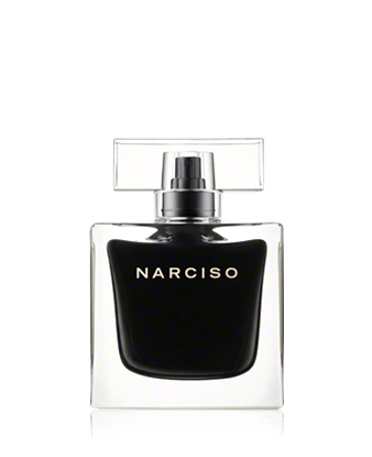 Picture of Narciso by Narciso Rodriguez EDT 3.0oz 90ml (W)