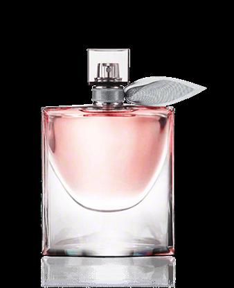 Picture of Lancome La Vie Est Belle for Women EDP 2.5 oz 75 ml