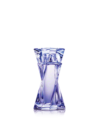 Picture of Lancome Hypnose EDP 1oz 30ml (W)