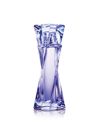 Picture of Lancome Hypnose EDP 2.5oz 75ml (W)