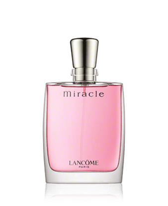 Picture of Lancome Miracle L'Eau De Parfum 1.7oz 50ml (W)