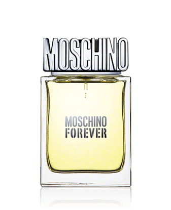 Picture of Moschino Forever EDT 3.4oz 100ml (M)