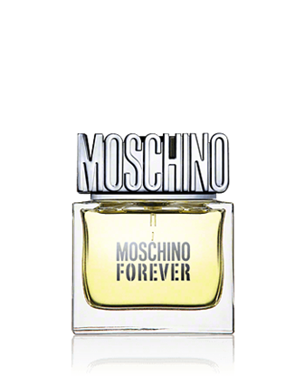 Picture of Moschino Forever for Men EDT 1.7 oz 50 ml