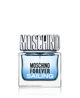 Picture of Moschino Forever Sailing EDT 1.7oz 50ml (M)