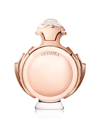 Picture of Olympea by Paco Rabanne EDP 2.7oz 80ml (W)
