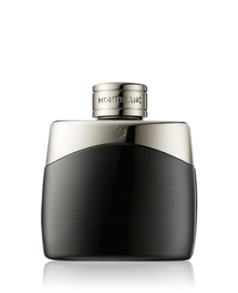 Picture of Legend By Mont Blanc EDT 1.7oz 50ml (M)