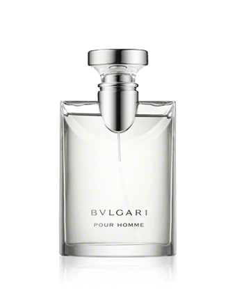 Picture of Bvlgari Homme T EDT 3.4 100 ml