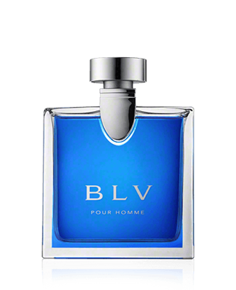 Picture of Bvlgari BLV Pour Homme EDT 3.4oz 100ml (M)