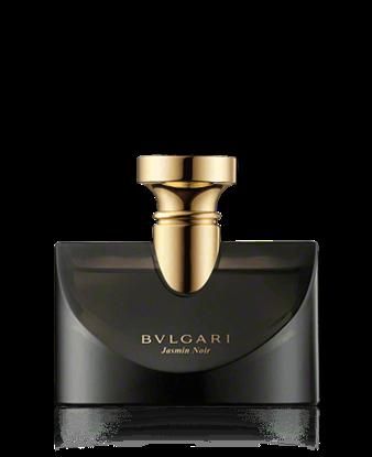 Picture of Bvlgari Jasmin Noir EDP 1.7oz 50ml (W)