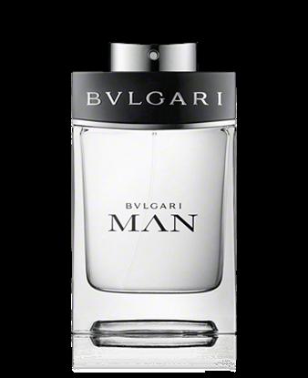 Picture of Bvlgari Man EDT 3.4 oz 100 ml (M)
