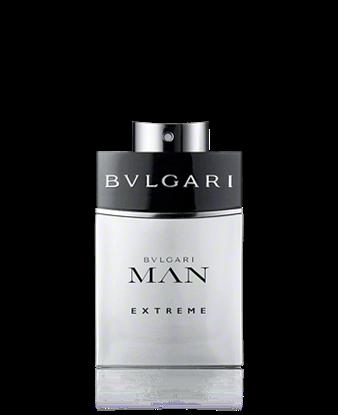 Picture of Bvlgari Man Extreme EDT 2.0 oz 60ml (M)