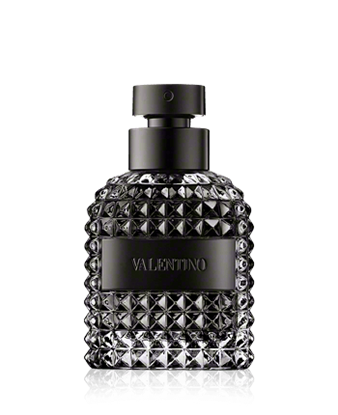 Picture of Valentino Uomo Intense for Men EDP 1.7 oz 50 ml
