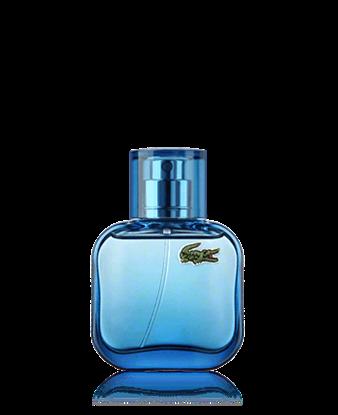 Picture of Lacoste Bleu EDT 1oz 30ml (M)