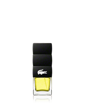 Picture of Lacoste Challenge EDT 1.6oz 50ml (M)
