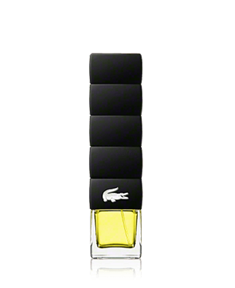Picture of Lacoste Challenge EDT 3.0oz 90ml (M)