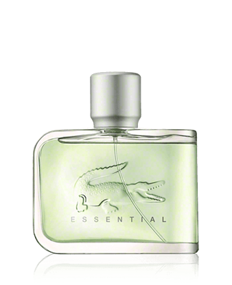 Picture of Lacoste Essential EDT 2.5oz 75ml (M)