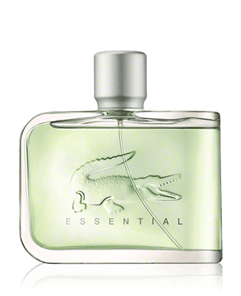 Picture of Lacoste Essential EDT 4.2oz 125ml (M)