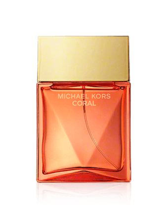 Picture of MIchael Kors Coral EDP 3.4oz 100ml (W)