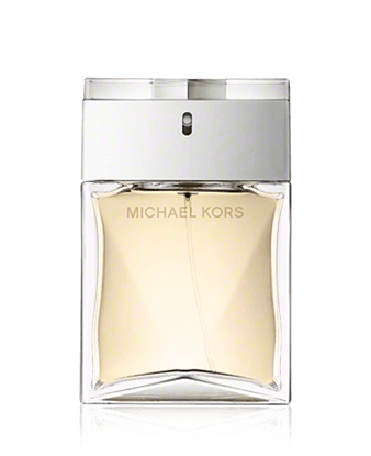 Picture of Michael by Michael Kors EDP 3.3oz 100ml (W)