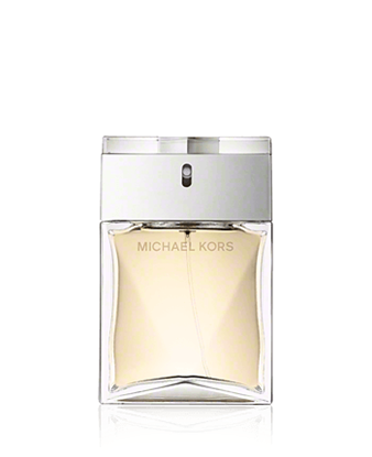 Picture of Michael Kors EDP 1.7oz 50ml (W)
