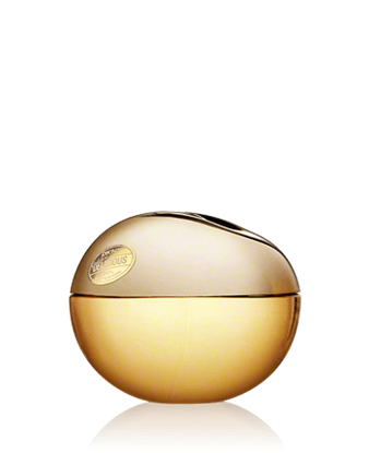 Picture of Golden Delicious by DKNY EDP 1.7oz 50ml (W)
