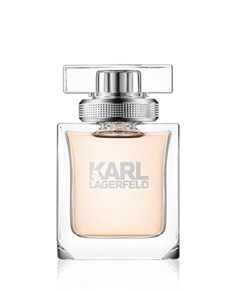 Picture of Karl Lagerfeld by Lagerfeld EDP 2.8oz 85ml (W)