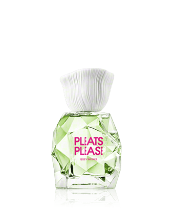Picture of Issey Miyake Pleats Please L'Eau EDT 1oz 30ml (W)
