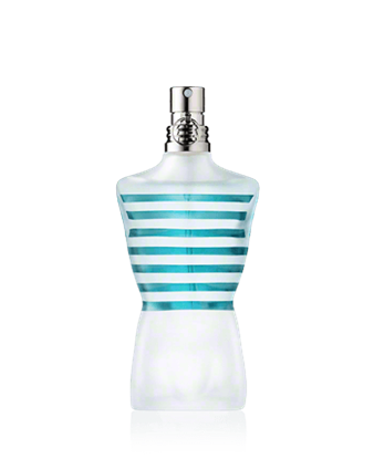 Picture of Jean Paul Gaultier Le Beau Male EDT 2.5oz 75ml (M)