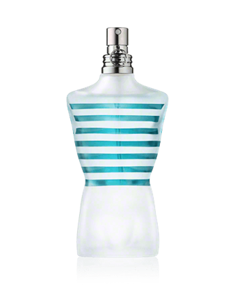 Picture of Jean Paul Gaultier Le Beau Male for men EDT 4.2 oz 125 ml