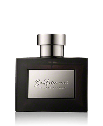 Picture of Baldessarini Private Affairs by Hugo Boss EDT 3.0oz 90ml (M)