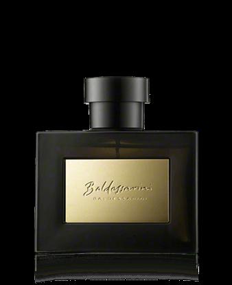 Picture of Baldessarini Strictly Private for Men EDT 3.3 oz 90 ml