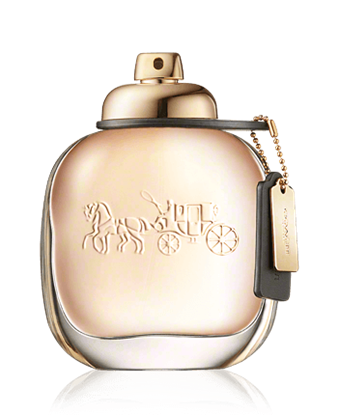 Picture of Coach New York EDP 3.0oz 90ml (W)
