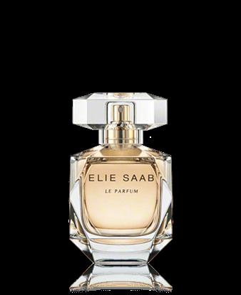 Picture of Elie Saab Le Parfum EDP 1.6oz 50ml (W)