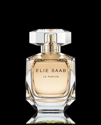 Picture of Elie Saab Le Parfum EDP 3.0 oz 90ml (W)