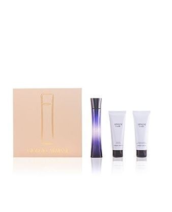Picture of Armani Code Femme SET (W)