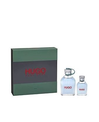 Picture of Boss Bottled SET (M)