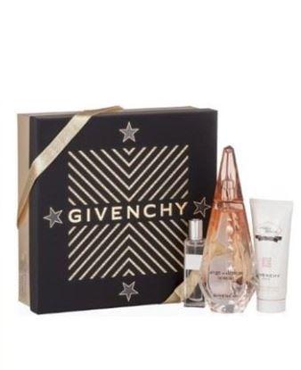 Picture of Givenchy Ange Ou Demon Le Secret (W)/ SET
