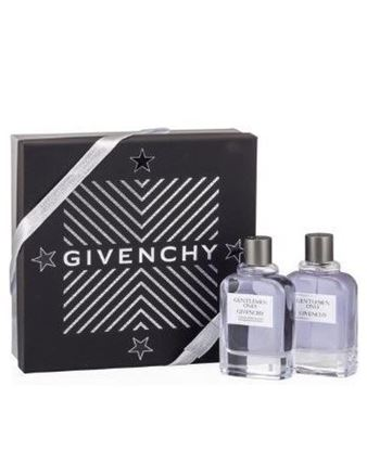 Picture of Givenchy Gentlemen Only SET (M) 137