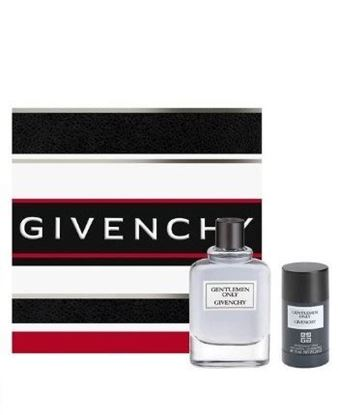 Picture of Givenchy Gentlemen Only SET (M)